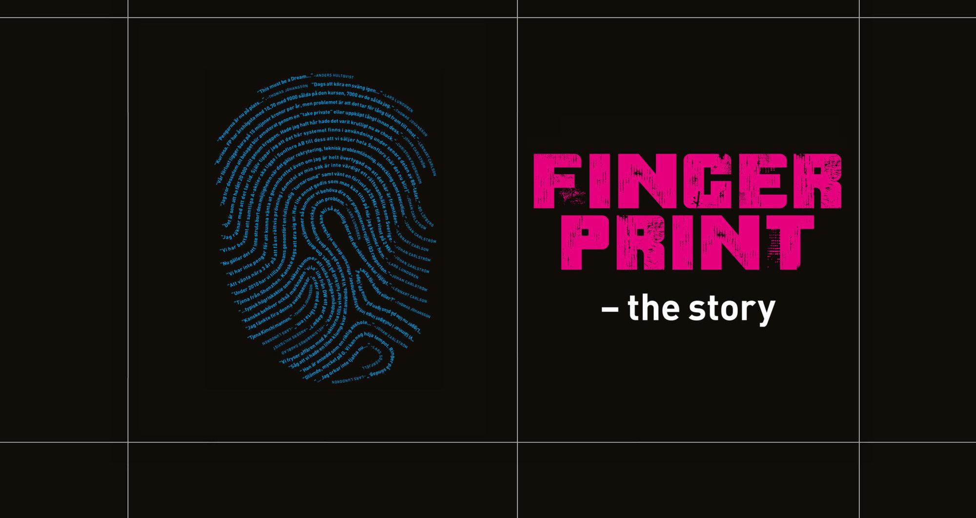 www.fingerprintboken.se